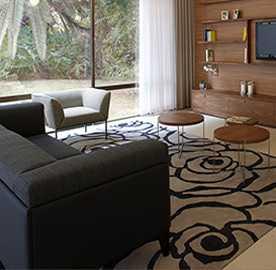 ההתלבטות סביב מחירי דיור מוגן ומסלולי התשלום