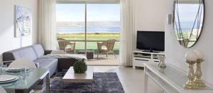 2rooms-pic-kineret