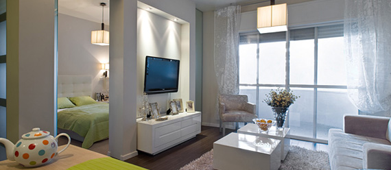 2rooms-pic